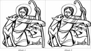 Như Biển Cả | Nhạc Thánh Ca | Những Bài Hát Thánh Ca Hay Nhất