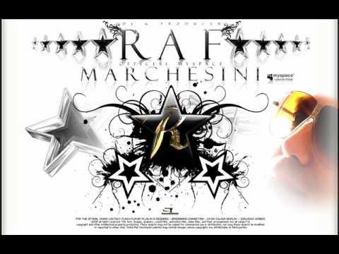 farao 2009-raf marchesini feat max b