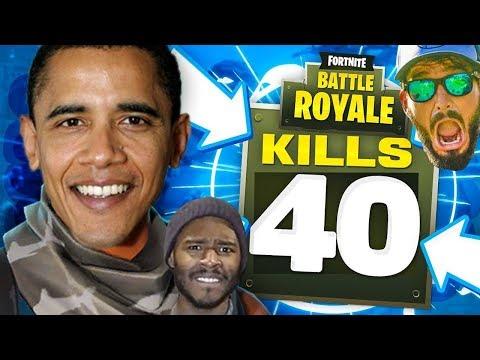 playing-fortnite-with-barack-obama
