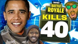 playing-fortnite-with-barack-obama