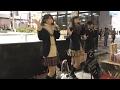 すし娘 桜の花びらたち(AKB48)