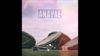Watch Anavae This Light feat Arthur Walwin video