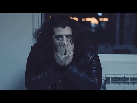 F.Charm - Monologul din grădină (Videoclip Oficial)