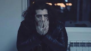 F.Charm - Imperiul pierdut feat. Aris (Videoclip Oficial)