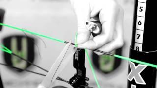 NRTR 9 - How to Tie a D-loop