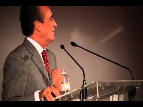 Carmen Aristegui comenta salida de Pedro Ferriz de Cadena 3