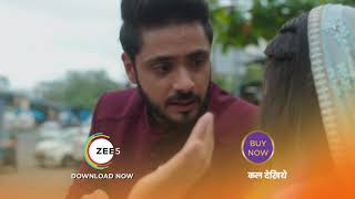 Ishq Subhan Allah - Spoiler Alert - 31st July 2019 - Watch Full Episode On ZEE5 - Episode 369
