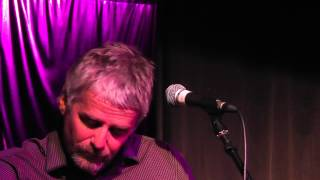 JOHN BRAMWELL  -  SHOELESS+THE MOON IS A BLIND EYE