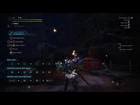 Mhw All Decorations Explained And Showcased