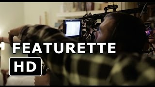"Made Me Do It - ""Duct Taping A Movie Together "" Featurette [HD]"