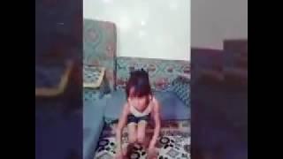 عيد الام .. ست الحبايب مع رولا من اليمن