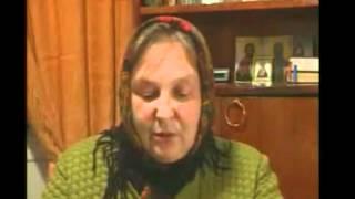 Видео про ад и рай! Психолог была в аду и в раю!(Видео про ад и рай! Психолог была в аду и в раю! Сайт - http://www.pronebo.info Простая русская женщина, врач-психолог..., 2012-03-09T19:22:49.000Z)