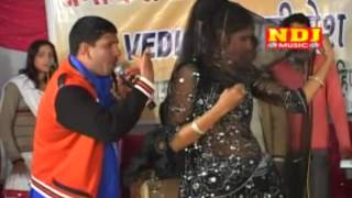 Latest Haryanvi Song // Nayi Bahu Muklai // By Fauji Karamveer Jaglan