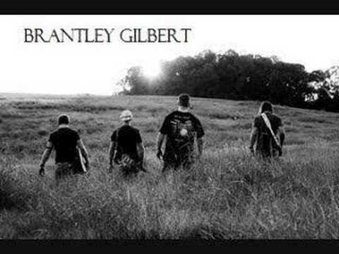 Best of Me - Brantley Gilbert