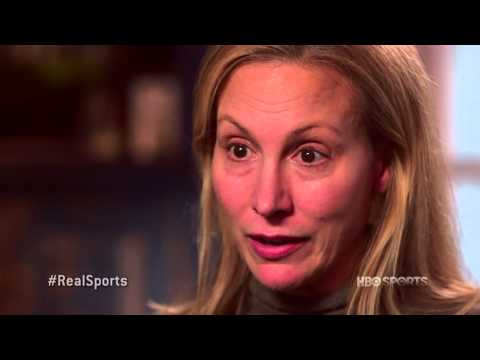 Real Sports with Bryant Gumbel 202: Boomer Esiason Web Extra #1 (HBO Sports)