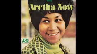 Watch Aretha Franklin Youre A Sweet Sweet Man video