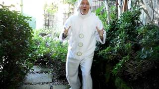 Where the Wild Things Are! performed by Michael Stanley