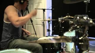 Baixar Austin Ware- Bassnectar- The Matrix- (Drum Cover)