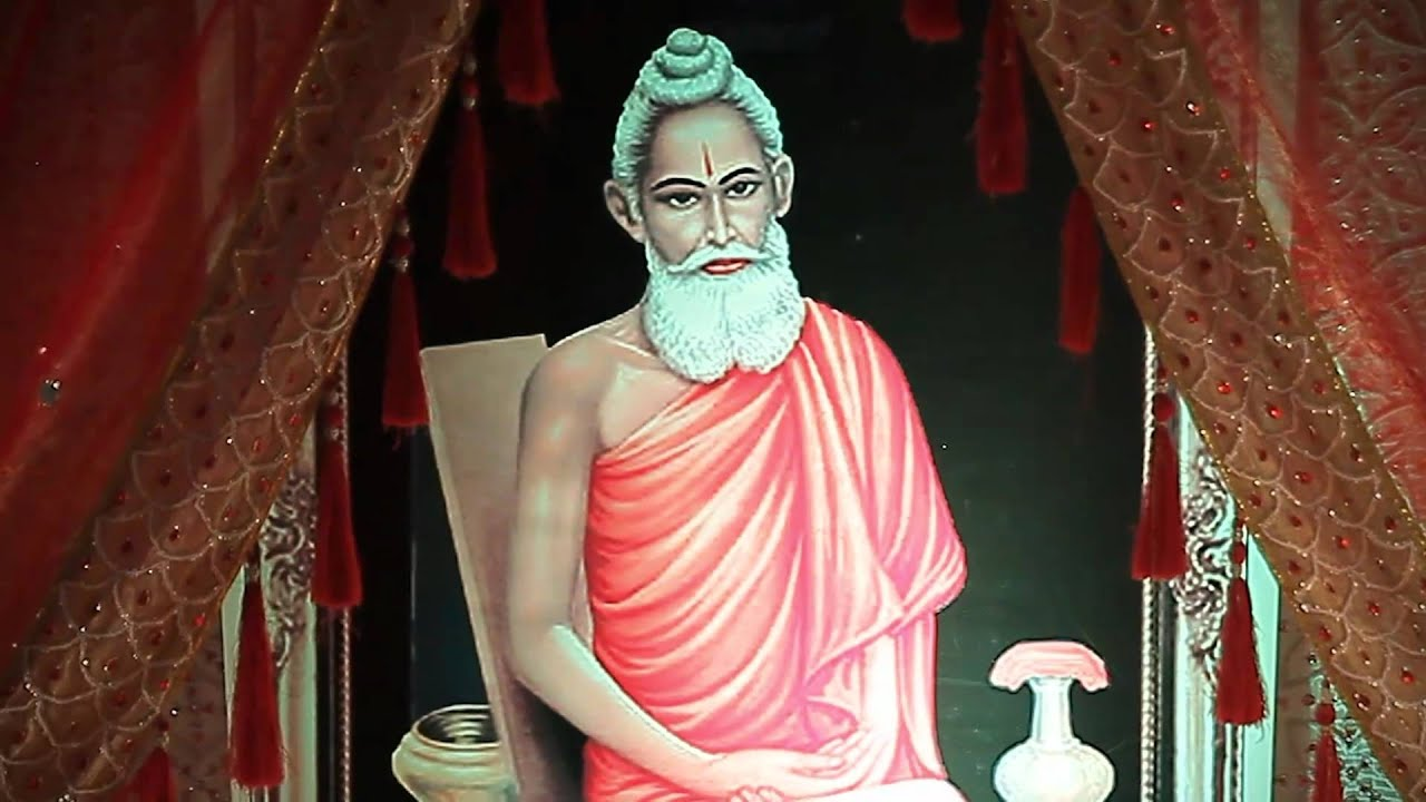 loknath goswami mp3 downloadloknath baba, loknath shiva, loknath baba song, loknath baba photo, loknath behera, loknath swami, loknath baba mantra, loknath baba song kumar sanu, loknath baba wallpaper free download, loknath baba bani, loknath baba song mp3, loknath kannada actor, loknath baba song in bengali, loknath goswami mp3 download, loknath panjika 1422, loknath mandir teghoria, loknath yoga, lokanath swami kirtan, lokanath goswami