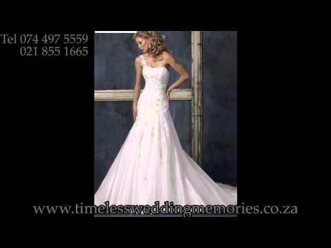 cape-town-wedding-dresses---wedding-dresses-cape-town,