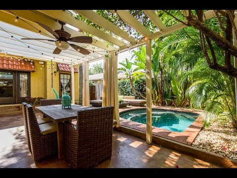 907 S Fremont Ave Hyde Park Homes For Sale Tampa Fadal Real Estate