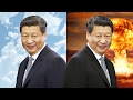 What S Really Behind Xi Jinping S Crazy Mood Swings China Uncensored mp3