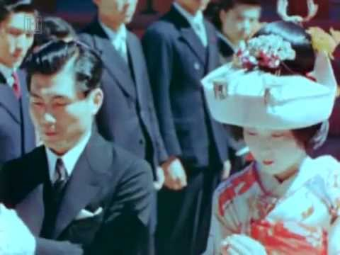 the background of the us occupation of japan Tensions increased during the 1930s as both nations had different ideas for the  future of east asia | the making of a nation.