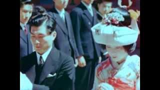Japan under american occupation 2v3