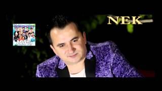 NEK - MOR DUPA TINE NOU 2013