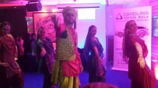 No 1 Punjabi by Mohini Dance Group