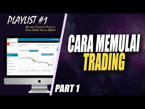 cara-trading-di-bitcoin-indonesia!-||-belajar-bermain-bitcoin-pemula