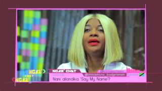 Ngaz' Chat EXTENDED - Shilole & Barnaba Classic