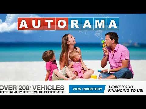 2014 Volkswagen Jetta TDI COMFORTLINE SUNROOF ALLOY WHEELS