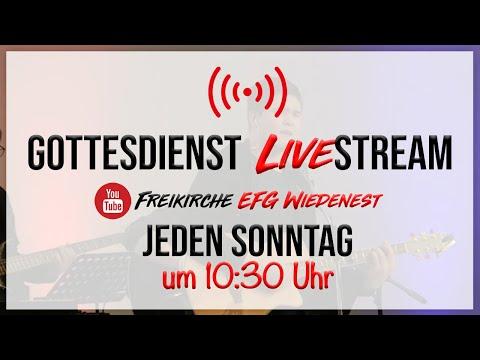 gottesdienst-livestream-17.05.2020---efg-wiedenest