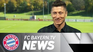 Bayern between Freiburg and Celtic