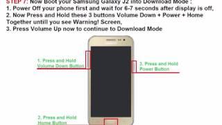 Video How to Root Galaxy J2 ROOT GALAXY J2 download MP3, 3GP, MP4, WEBM, AVI, FLV Juli 2018