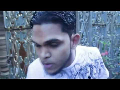 My Wife & Old Fire Wood Remix - Rajin Dhanraj (Official Video) [Chutney 2011]