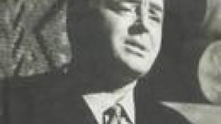 Yksinäisyys-(Solitariness)  Olavi Virta