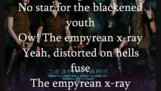 Deathstars - Modern Death - Lyrics