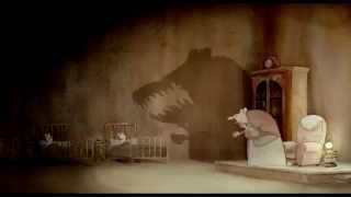 Ernest & Celestine - Trailer italiano