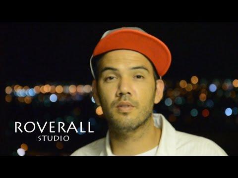 DJ SAMU X 2 MPC - Freestyle   RoveraLL Studio