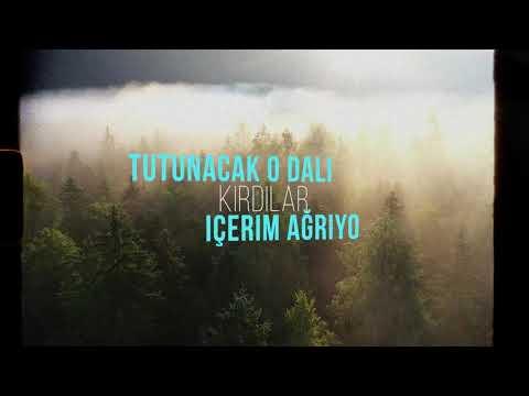 Ahiyan - Cereyan 2.0
