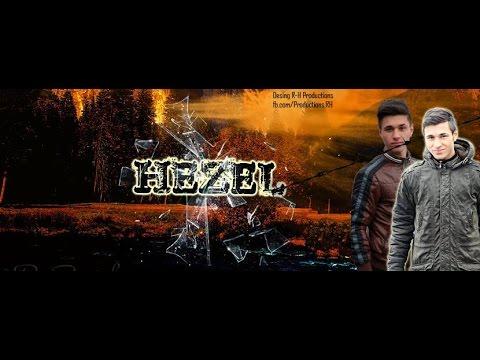 HezeL & AzaD Cash Feat İsyanqar67 (Üç Kardeşiz)
