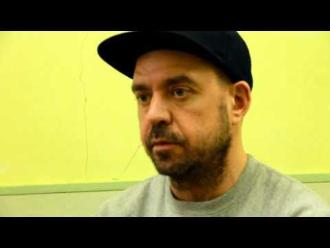 Сергей Михалок(интервью о политике).mp4.tmp