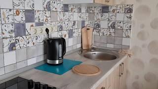 Апартаменты студия Москва, метро Новокосино, сеть  апартаментов The LOFT STUDIO Moscow