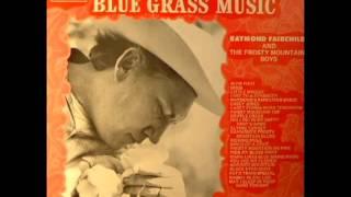 Play Mama Likes Bluegrass Music