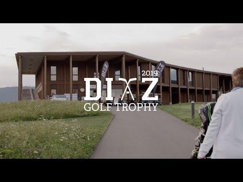 5. Raphael Diaz Golf Trophy 2019