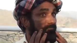 Funny Song By Shada Lala From Hazroo   YouTube