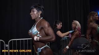 2019-npc-worldwide-olympia-amateur-usa-women-s-backstage-pt-2