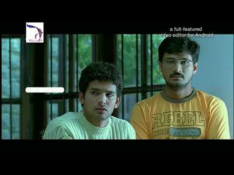 Galipata feeling song by abhilash